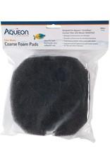 Aqueon AQUEON Course Foam Pad 2 pack