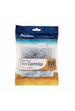 Aqueon AQUEON Filter Cartridge Medium