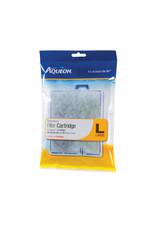 Aqueon AQUEON Filter Cartridge Large