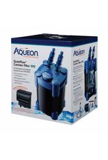 Aqueon AQUEON Quietflow Canister Filter