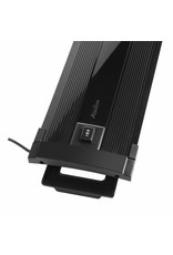 Aqueon AQUEON Modular LED Slim Design Black