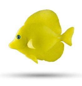 AquaTop AQUATOP Tang