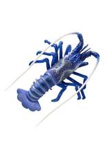 AquaTop AQUATOP Spiny Lobster