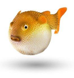 AquaTop AQUATOP Puffer Fish