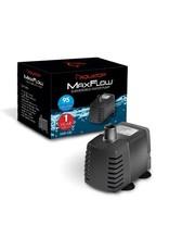 AquaTop AQUATOP MaxFlow Submersible Water Pump