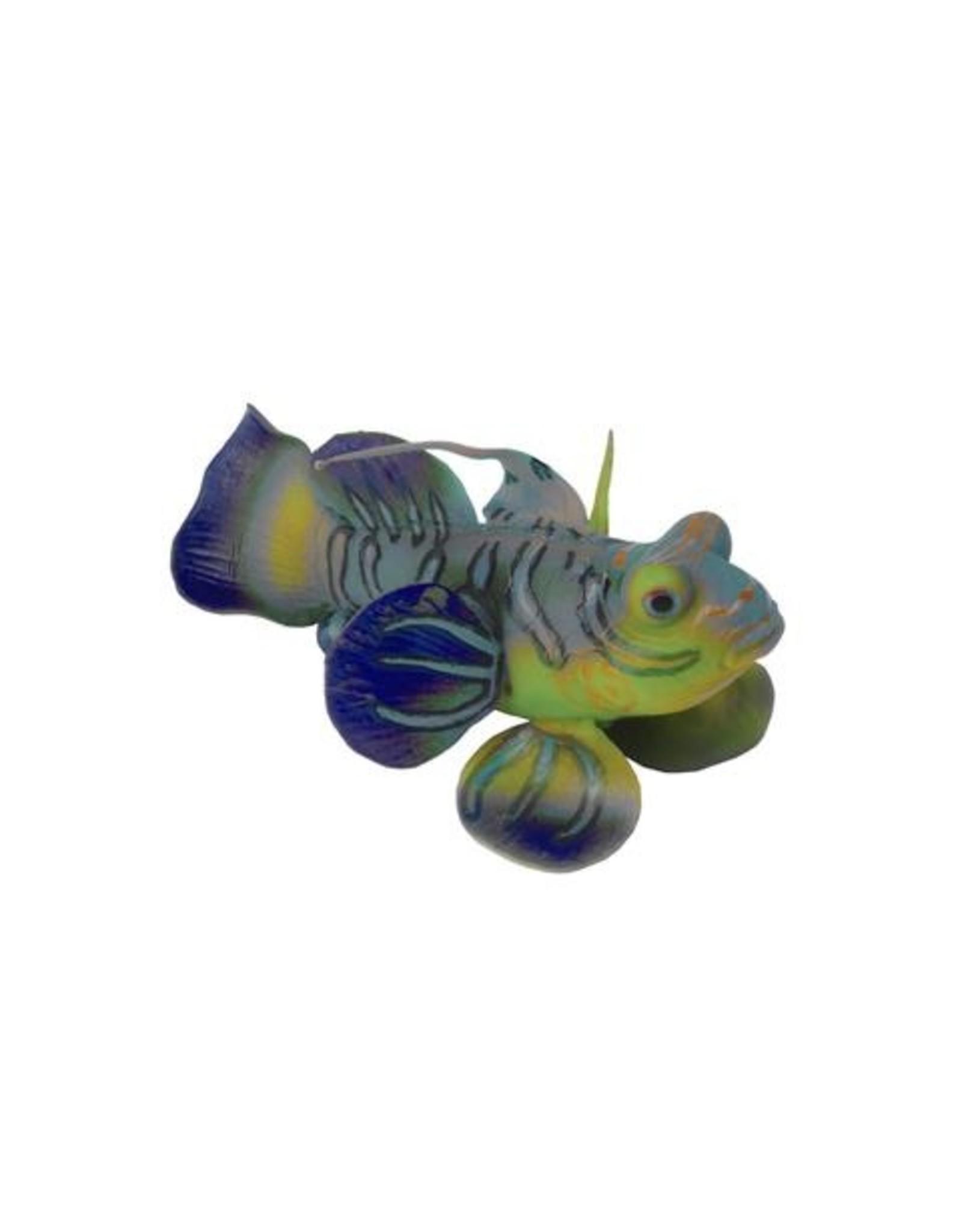 AquaTop AQUATOP Mandarin Goby