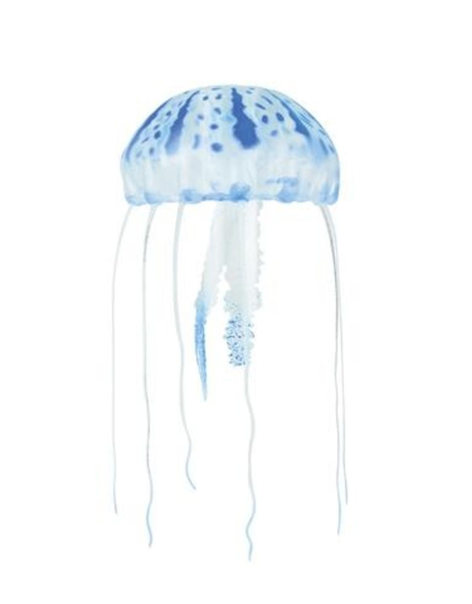 AquaTop AQUATOP Jellyfish Large