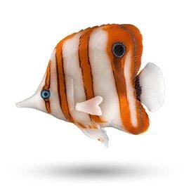 AquaTop AQUATOP Copper Band Butterfly