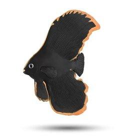 AquaTop AQUATOP Batfish