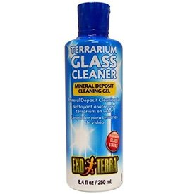 Exo Terra EXO TERRA  Terrarium Glass Cleaner 250ml