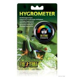 Exo Terra EXO TERRA Analog Hygrometer