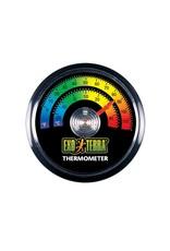 Exo Terra EXO TERRA Analog Thermometer