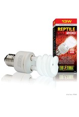 Exo Terra EXO TERRA UVB 200 High Output Bulb