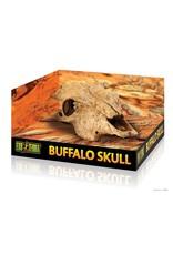 Exo Terra EXO TERRA Terrarium Decor Buffalo Skull