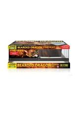 Exo Terra EXO TERRA Bearded Dragon Starter Kit