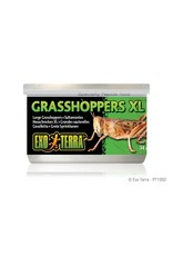 Exo Terra EXO TERRA Canned Specialty Reptile Food 34g