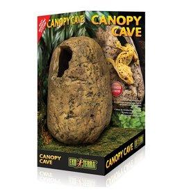 Exo Terra Exo Terra Canopy Cave