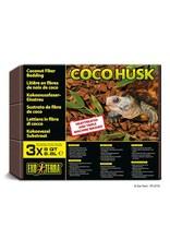 Exo Terra EXO TERRA  Coco Husk Compressed Brick Substrate 8.8L