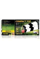 Exo Terra EXO TERRA Compact Top Canopy