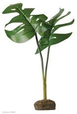 Exo Terra EXO TERRA Decorative Plant
