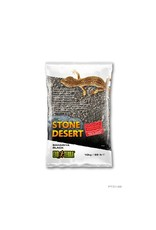 Exo Terra EXO TERRA Stone Desert Substrate