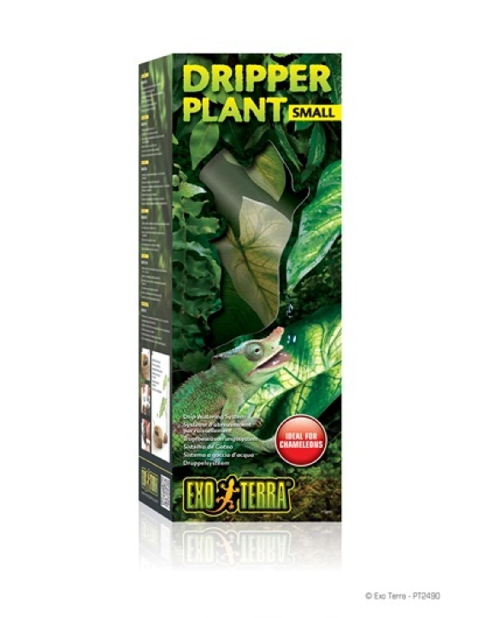 Exo Terra EXO TERRA Dripper Plant