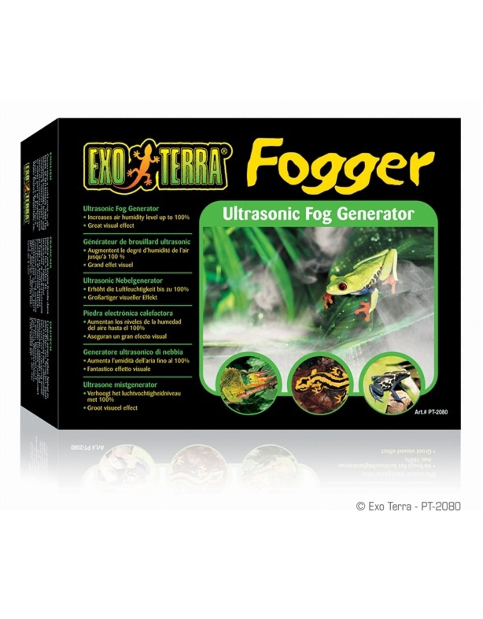 Exo Terra EXO TERRA Fogger