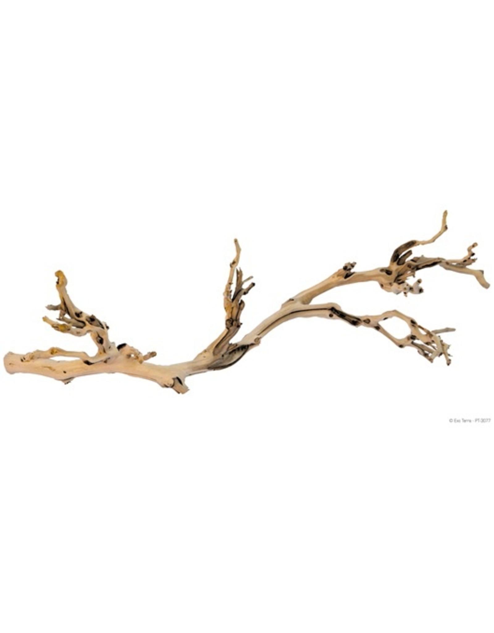 Exo Terra EXO TERRA Forest Branch