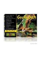 Exo Terra EXO TERRA Gecko Dish