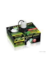 Exo Terra EXO TERRA Glow Light Fixture