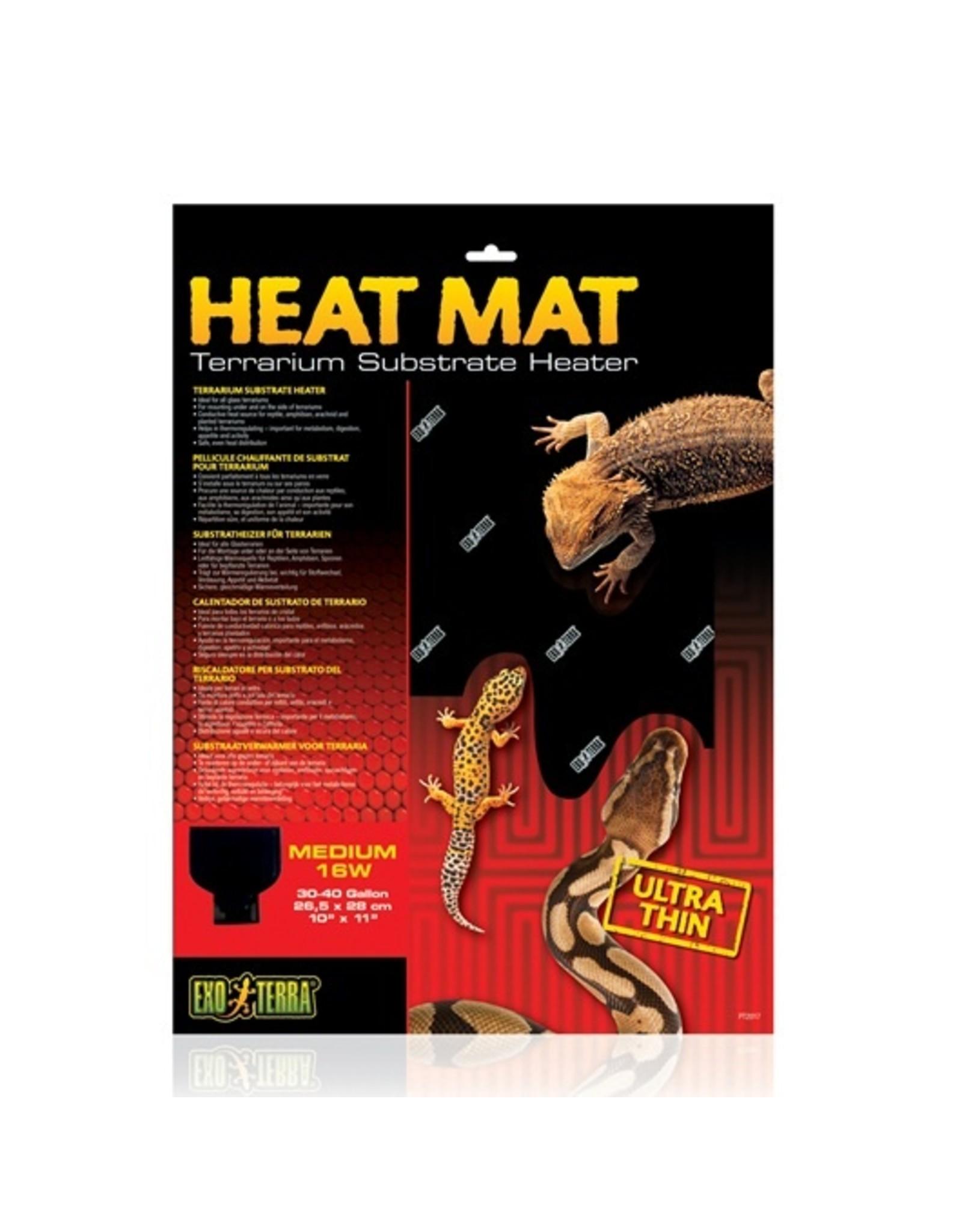 Exo Terra EXO TERRA Heat Mat