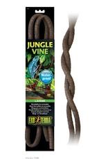 Exo Terra EXO TERRA Jungle Bendable Vine 6ft