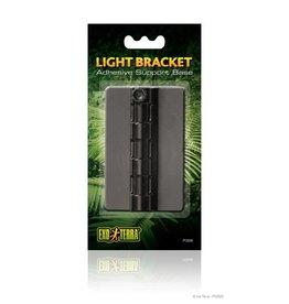 Exo Terra EXO TERRA Lamp Holder Replacement Bracket