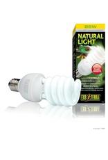 Exo Terra EXO TERRA Natural Light Spectrum Bulb 120v