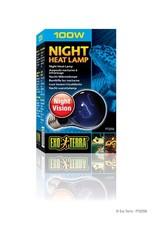 Exo Terra EXO TERRA Night Heat Lamp