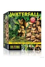 Exo Terra EXO TERRA Pebble Waterfall
