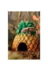 Exo Terra EXO TERRA Pineapple Hide