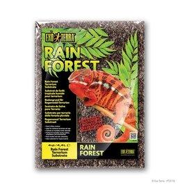 Exo Terra EXO TERRA Rainforest Substrate