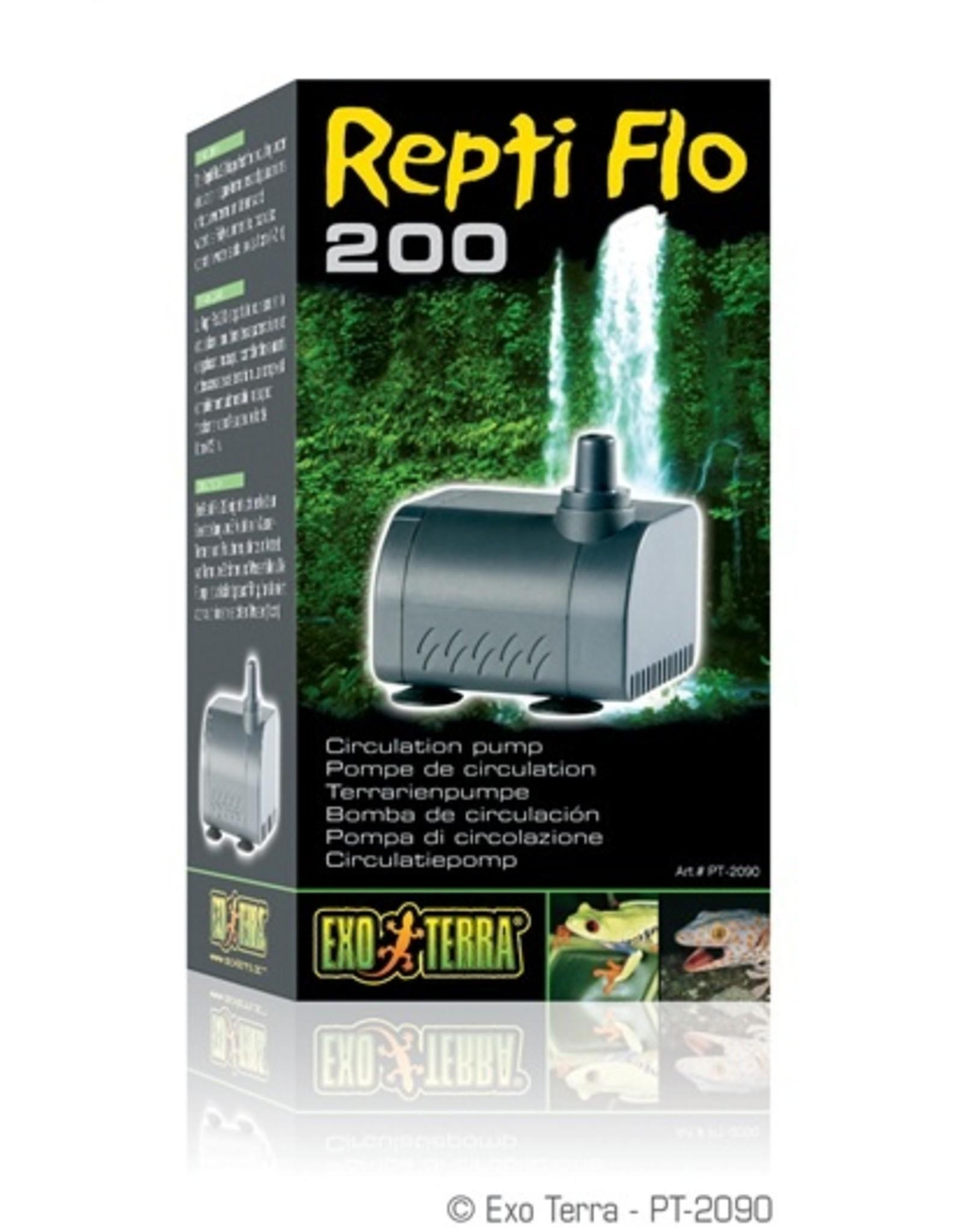 Exo Terra EXO TERRA Repti-Flo 200 Circulation Pump