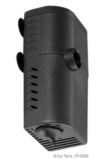 Exo Terra EXO TERRA ReptiClear F150 Compact Filter