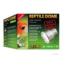 Exo Terra EXO TERRA Reptile Dome Fixture Nano