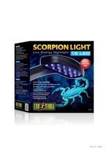 Exo Terra EXO TERRA Scorpion Light -15 LED