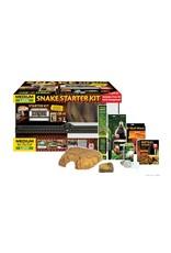Exo Terra EXO TERRA Snake Starter Kit