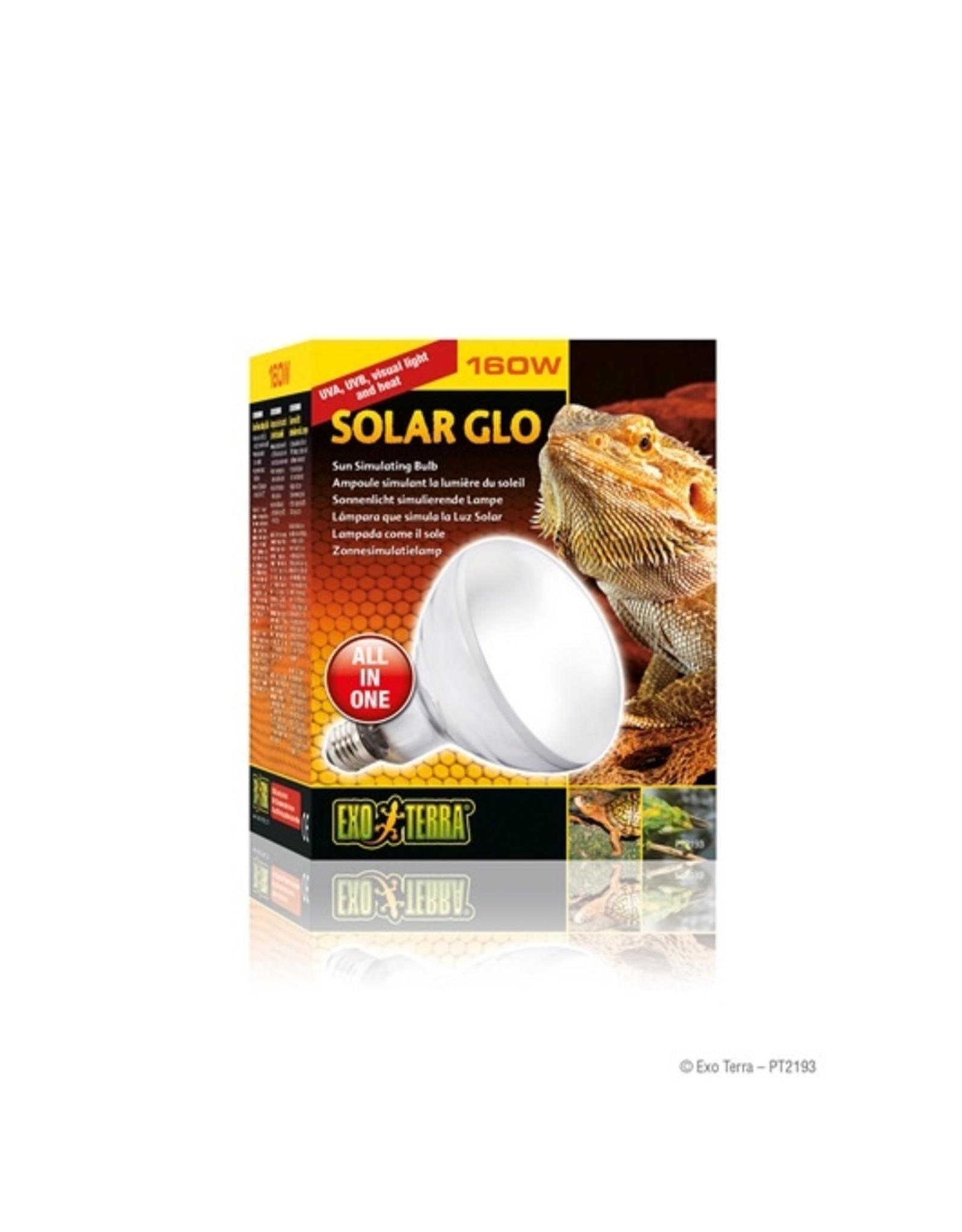 Exo Terra EXO TERRA Solar Glo