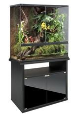 Exo Terra EXO TERRA Terrarium  Cabinet