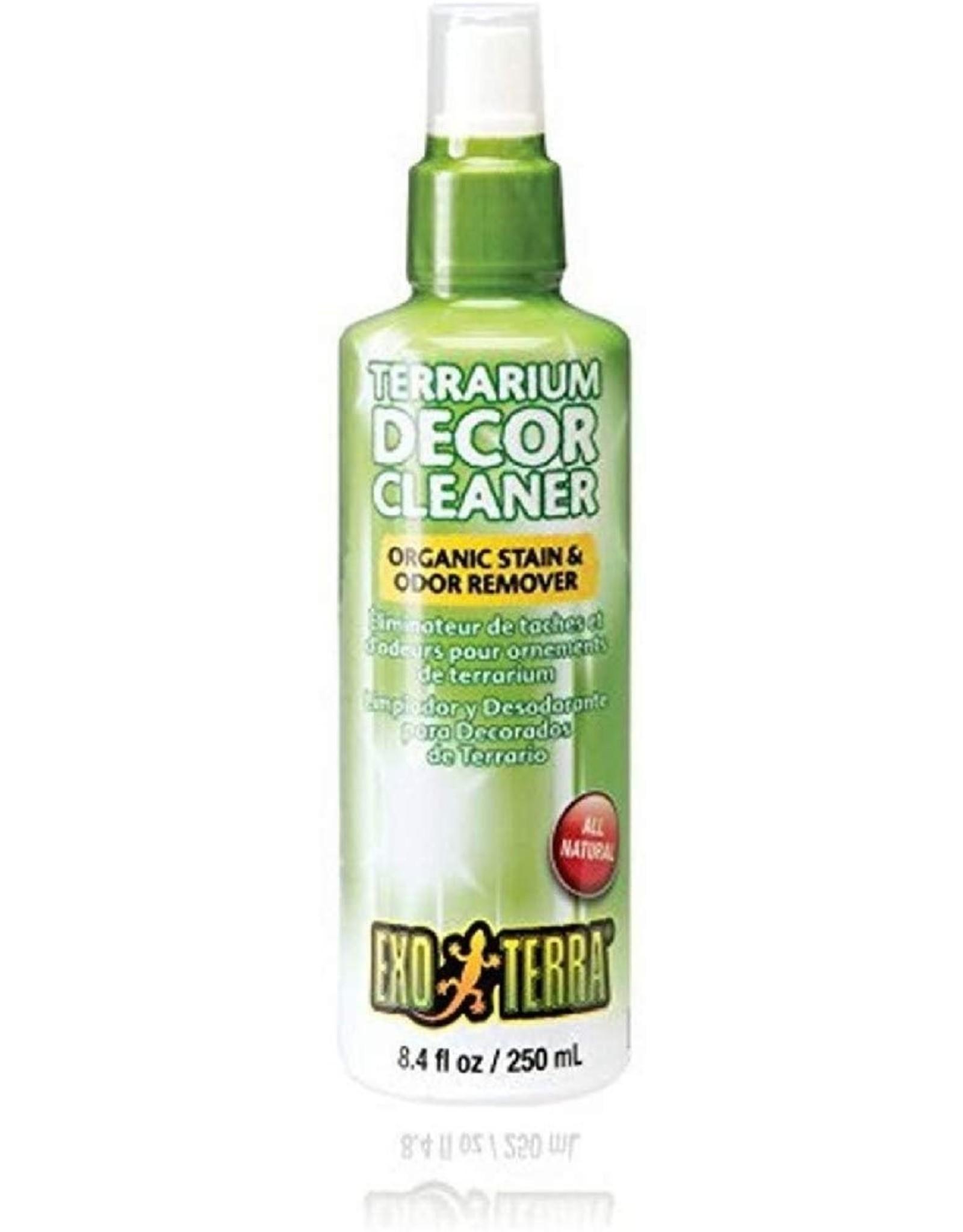 Exo Terra EXO TERRA Terrarium Decor Cleaner 250ml