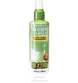 Exo Terra EXO TERRA Terrarium Decor Cleaner 250ml