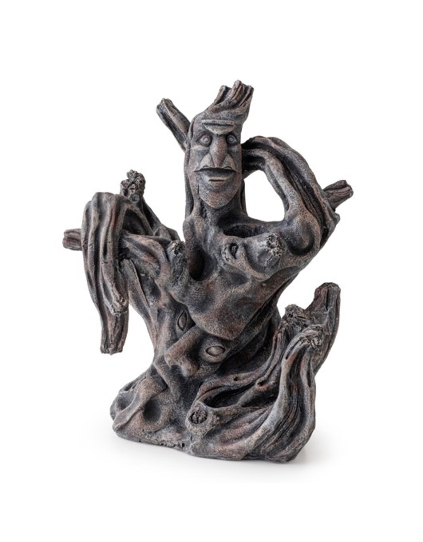 Exo Terra EXO TERRA Tiki Ornament