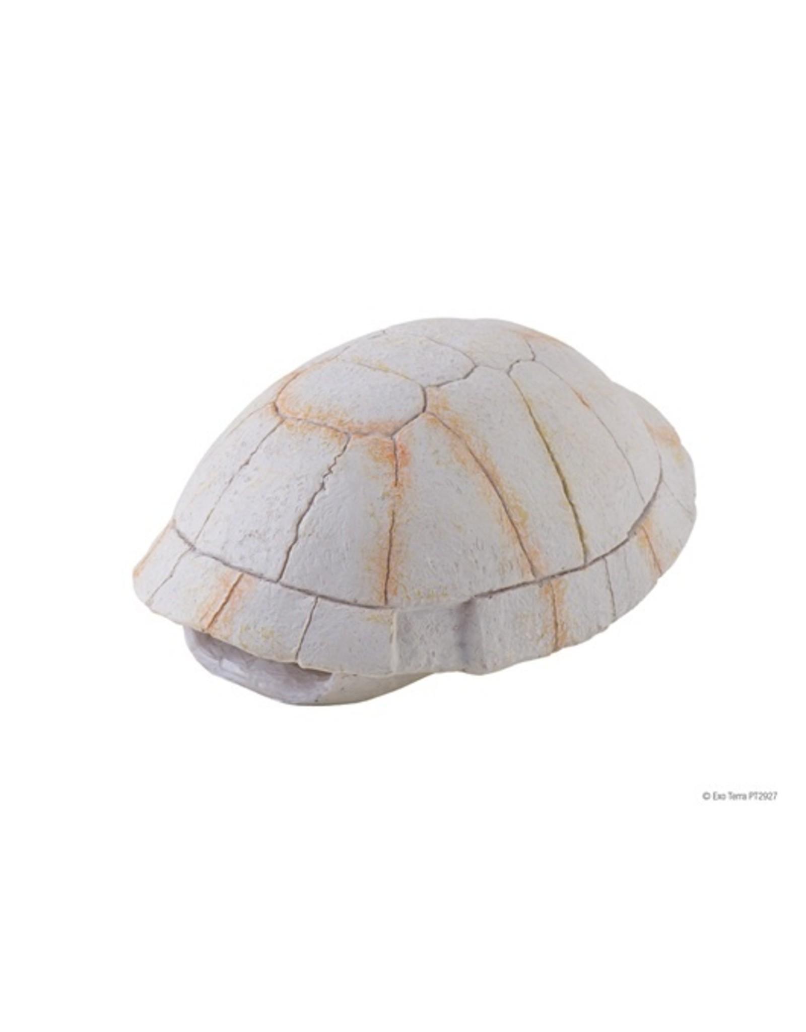 Exo Terra EXO TERRA Tortoise Skeleton