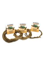 Fluker's FLUKER'S Bend A Branch Vine